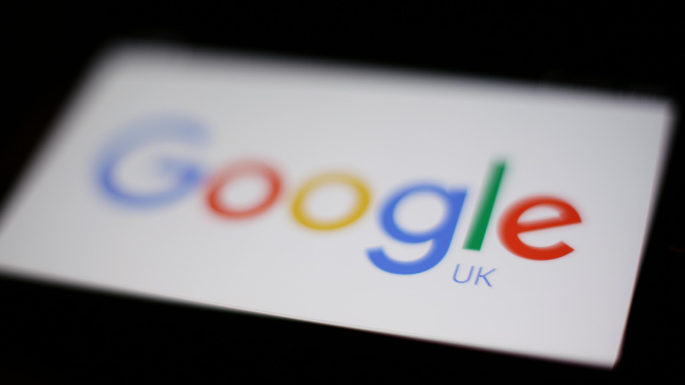 Google launches four new steps to battle terrorism